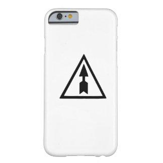 Mosin Nagant/AK-47 Izhevsk Arsenal iPhone 6 case
