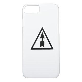Mosin Nagant/AK-47 Izhevsk Arsenal iPhone 7 case