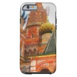 Moskva Tough iPhone 6 Case
