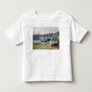 Mosman's Bay, Sydney Shirt