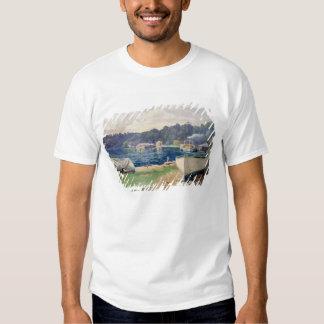 Mosman's Bay, Sydney T Shirt