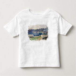 Mosman's Bay, Sydney Toddler T-shirt