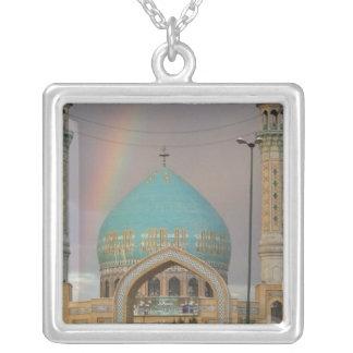 mosque-5 pendant
