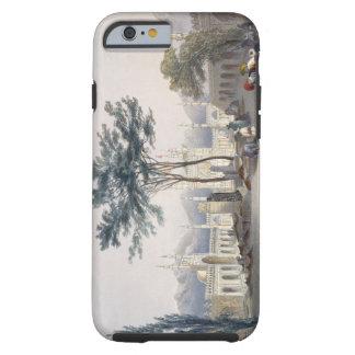 Mosque of Goolaum Hoossein Huzrut-Jee, the Great P Tough iPhone 6 Case