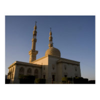 Mosque of Hamza, Suez, South Sinai, Egypt