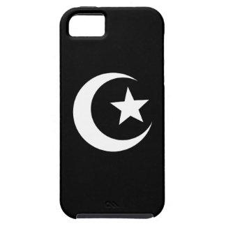 Mosque Pictogram iPhone 5 Case