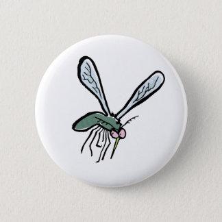 mosquito button