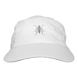 Mosquito Gorra De Alto Rendimiento