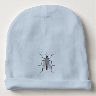 Mosquito Gorrito Para Bebe