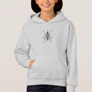 Mosquito Hoodie