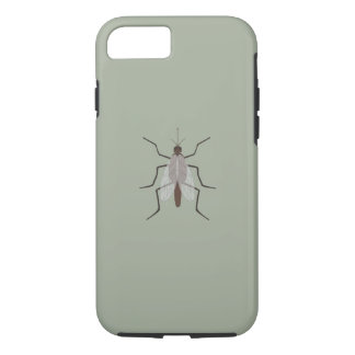 Mosquito iPhone 7 Case