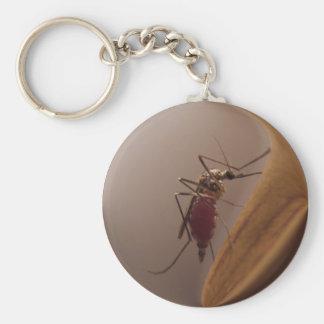 Mosquito ~ keychain