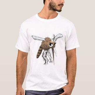 Mosquito Playera