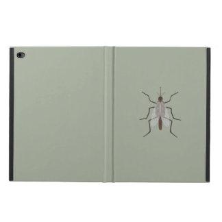 Mosquito Powis iPad Air 2 Case
