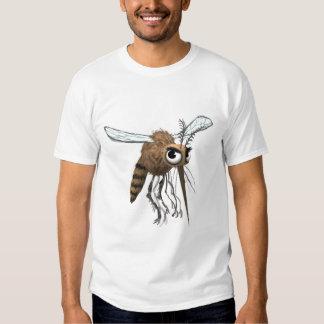 Mosquito Shirt