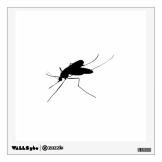 insect wall decals wall stickers zazzle