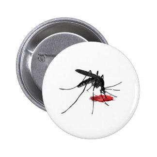 Mosquito Suck Button