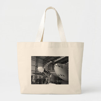 Mosquito...the wooden wonder tote bag