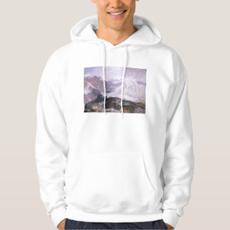 Mosquito Trail - 1874 Sweatshirts