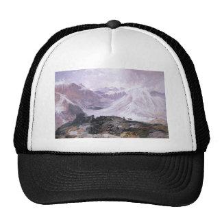 Mosquito Trail - 1874 Trucker Hat