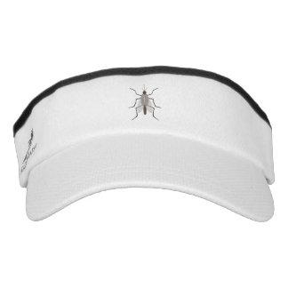 Mosquito Visera