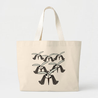 Mosquitoes - Sucks to Be You! Tote Bags