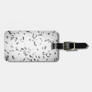 Mosquitoes Tags For Bags