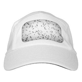 Mosquitos Hat