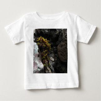 moss 1.jpg baby T-Shirt