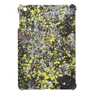 moss #5 cover for the iPad mini