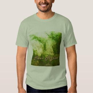 Moss Agate mens t-shirt # 2