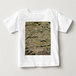 Moss on Rock Baby T-Shirt