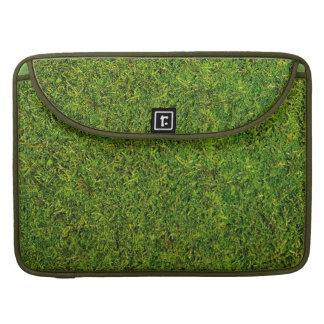 Moss Sleeve For MacBooks