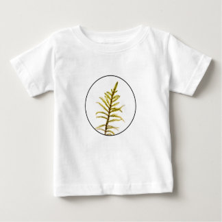 Moss sprout baby T-Shirt