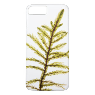 Moss sprout iPhone 8 plus/7 plus case