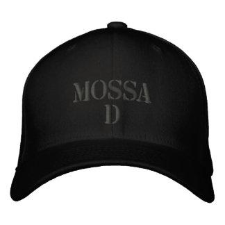 MOSSAD CAP