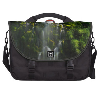 MOSSBRAE FALLS LAPTOP BAG