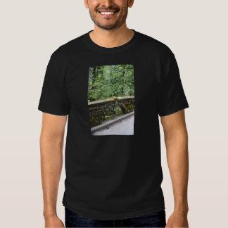 MossBridge052309 T-shirt