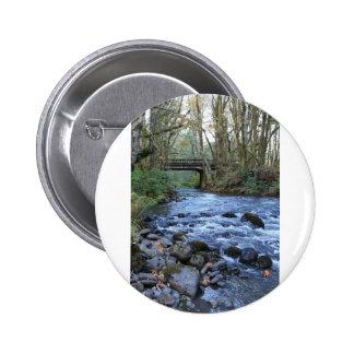 mossy bridge6 jpg buttons