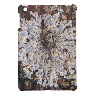 Mossy Magic Cover For The iPad Mini