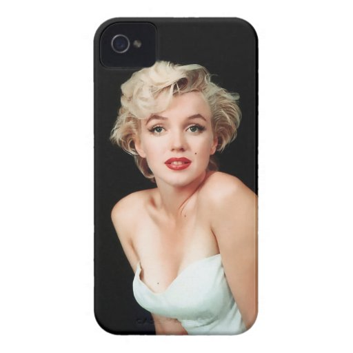 Most Beautiful Iphone 4 Cases Images u0026 Pictures - Becuo
