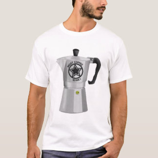 Most coffee wins desin for caffeine addicts T-Shirt