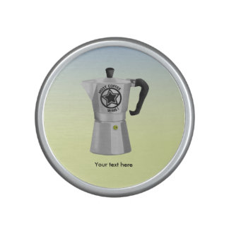 Most coffee wins desin for caffine lovers speaker