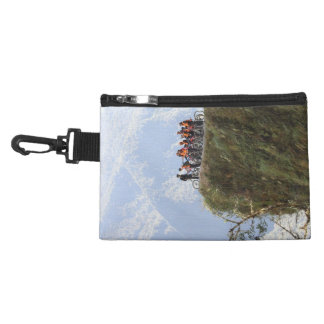 Most Dangerous Road  Bolivia Death Road to Coroico Accessory Bags