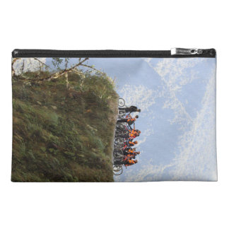Most Dangerous Road  Bolivia Death Road to Coroico Travel Accessories Bags