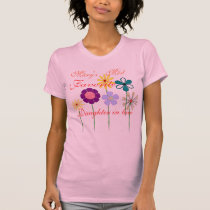 Most Favorite Daughter in law T-Shirt