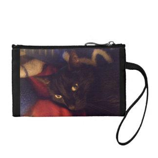 Most Handsome Cat Bag