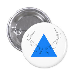 most hipster pins