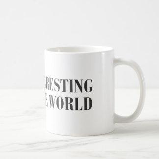 most-interesting-MAN-bod-dark-gray.png Coffee Mug