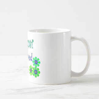 """""""Most Loved MeMaw""""  Mother's Day Gifts Coffee Mug"""
